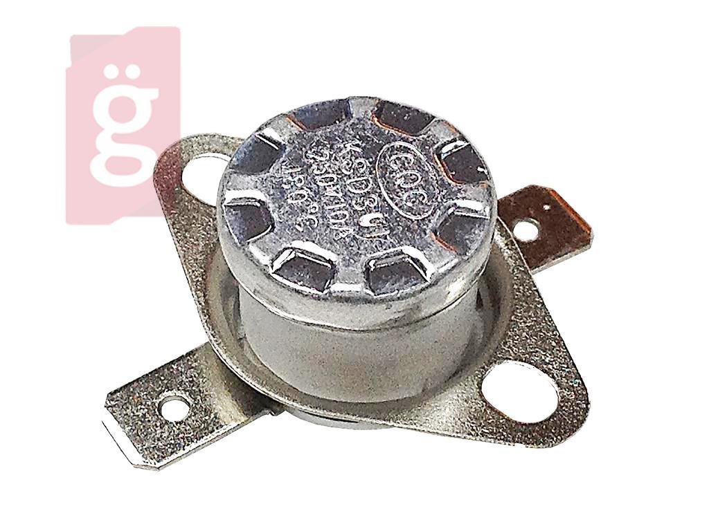 Kép a(z) Hőfokszabályzó Klixon Szendvicssütőhöz 180°C nevű termékről