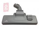 Kép a(z) Porszívó Kombinált Görgős Szívófej 35mm ETA 980000010 Gyári nevű termékről