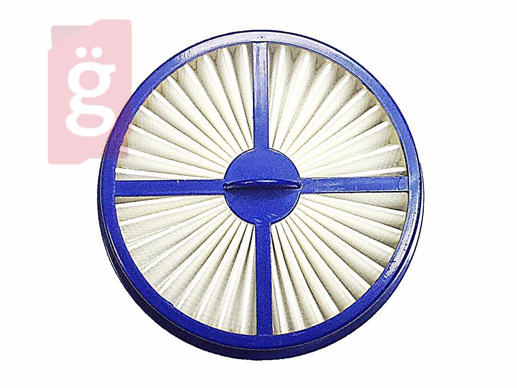 Kép a(z) Porszívó Hepa Filter ETA 1456 Danny 065600080 nevű termékről