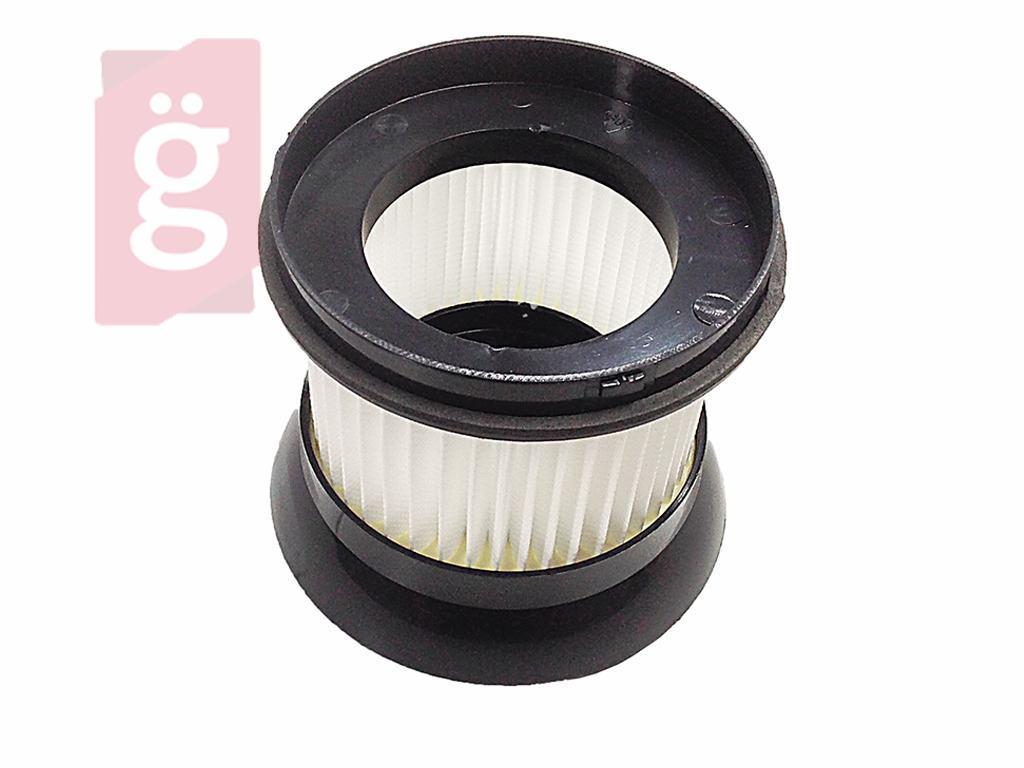 Kép a(z) Porszívó Hepa Filter VINCHI VHP-018 / VC 018 Porszívóhoz (sárga tornádó jellel rendelkező típushoz) Gyári nevű termékről