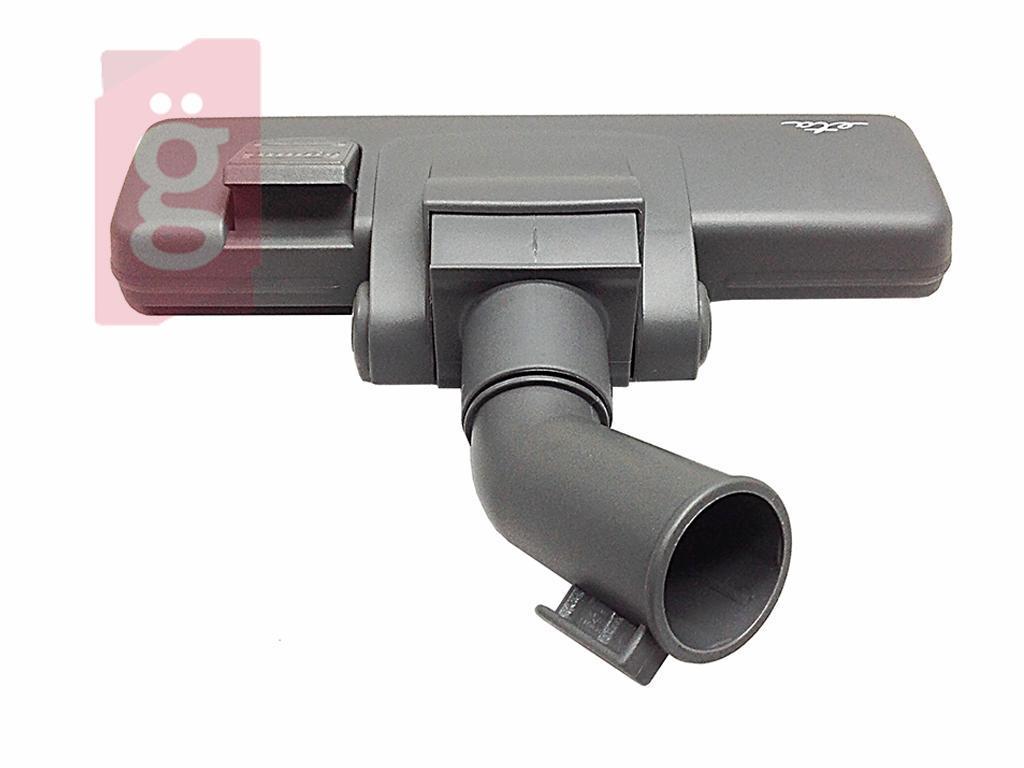 Kép a(z) Porszívó Kombinált Görgős Szívófej Ø35mm ETA 980000010 Gyári nevű termékről