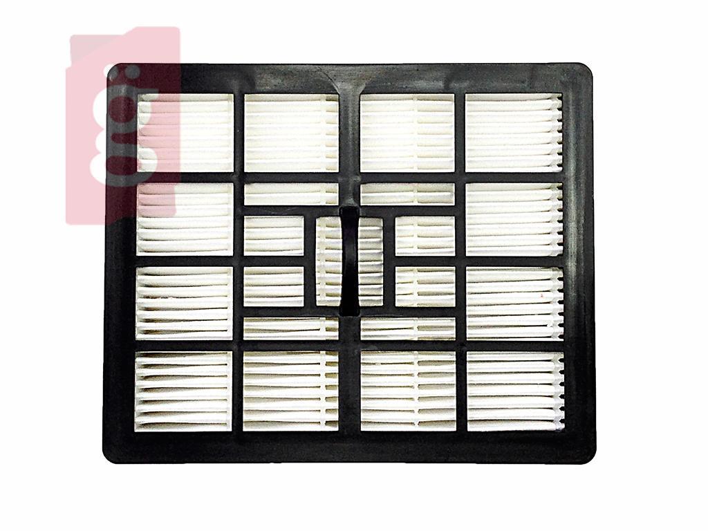 Kép a(z) Porszívó Hepa Filter Electrolux Z 4520/ Z 4590 EF32 (Kimeneti) 9001966226 nevű termékről