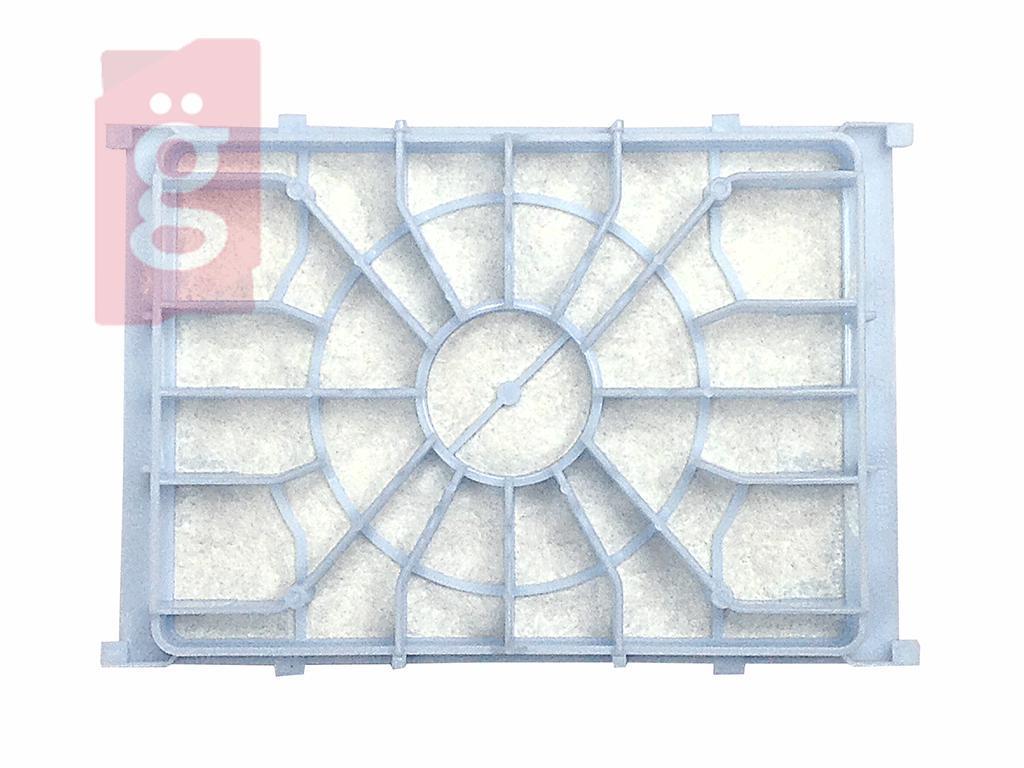 Kép a(z) Porszívó Kompatibilis Motorvédő Szűrő Bosch/Siemens BGL35MOVE1 / 00579421 MOSHATÓ  nevű termékről