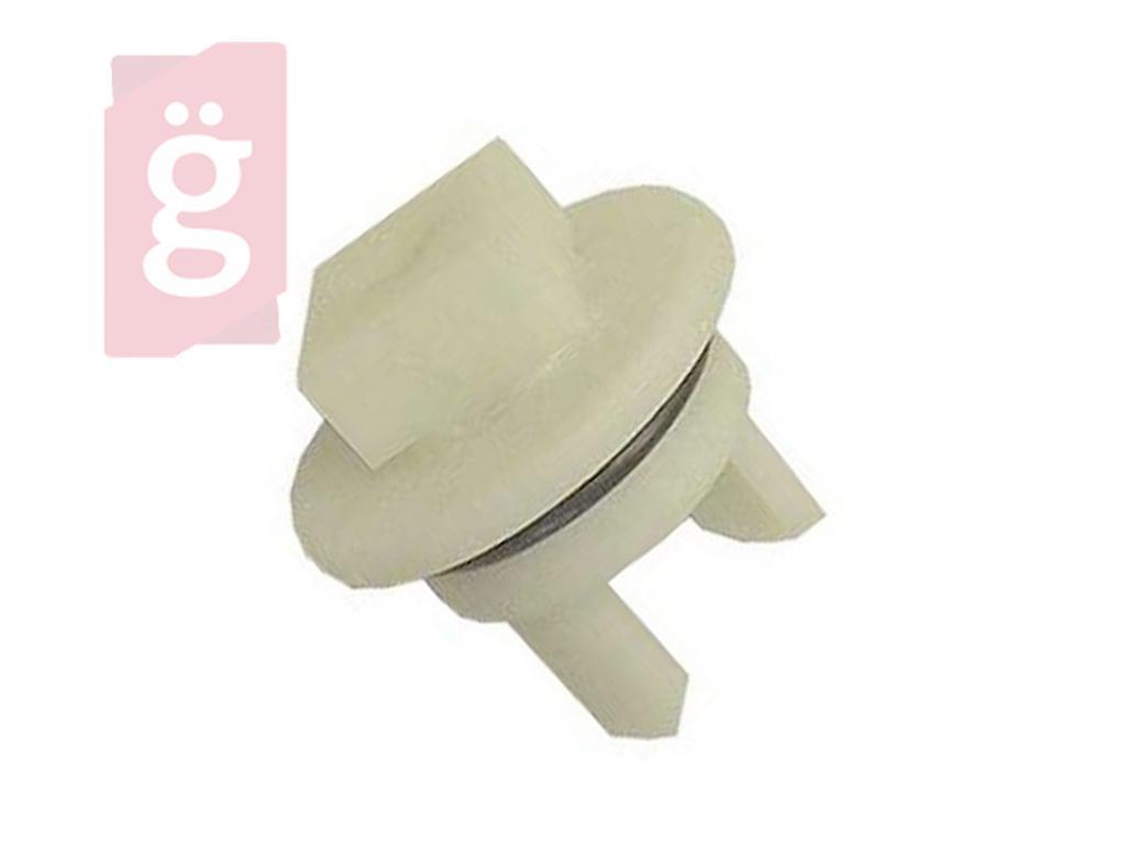 Kép a(z) BOSCH Húsdaráló Kuplung MFW1501/01 00418076 Gyári nevű termékről