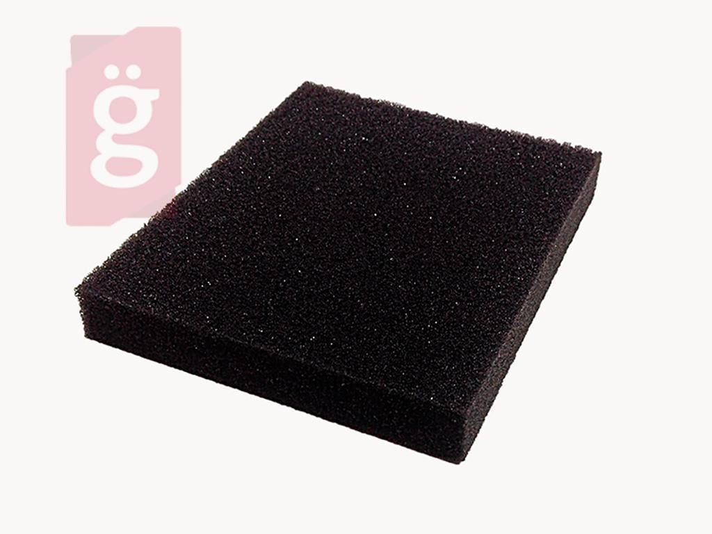 Kép a(z) Zelmer 00756971 Porszívó Mikroszűrő Szivacs ZVC315 Quiqo (Kimeneti) Gyári nevű termékről