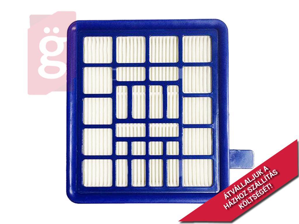 Kép a(z) Zelmer 00793976 Porszívó Hepa Filter Eco Power ZVC315 Quiqo / VC3100.0 nevű termékről