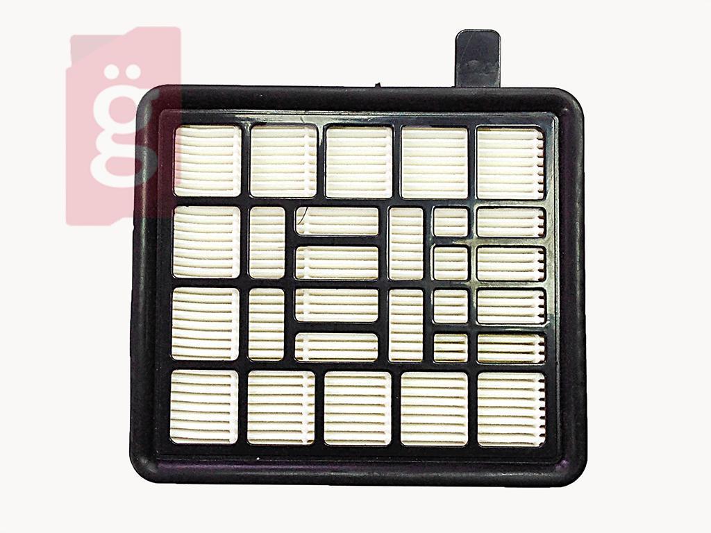 Kép a(z) Porszívó Hepa Filter Zelmer ZVC315 / VC3100.0 / 00756966 Gyári nevű termékről
