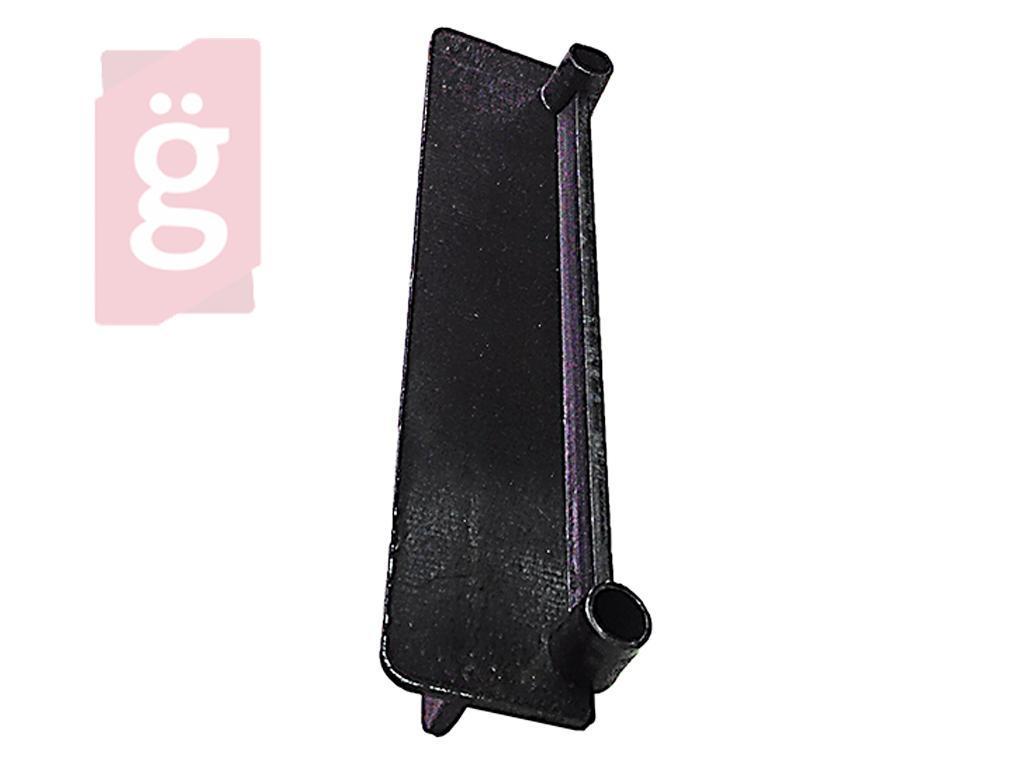 Kép a(z) Grillsütő Comfort-11 / Comfort-1 Minigrill (Partygrill) Láb / Talp  nevű termékről