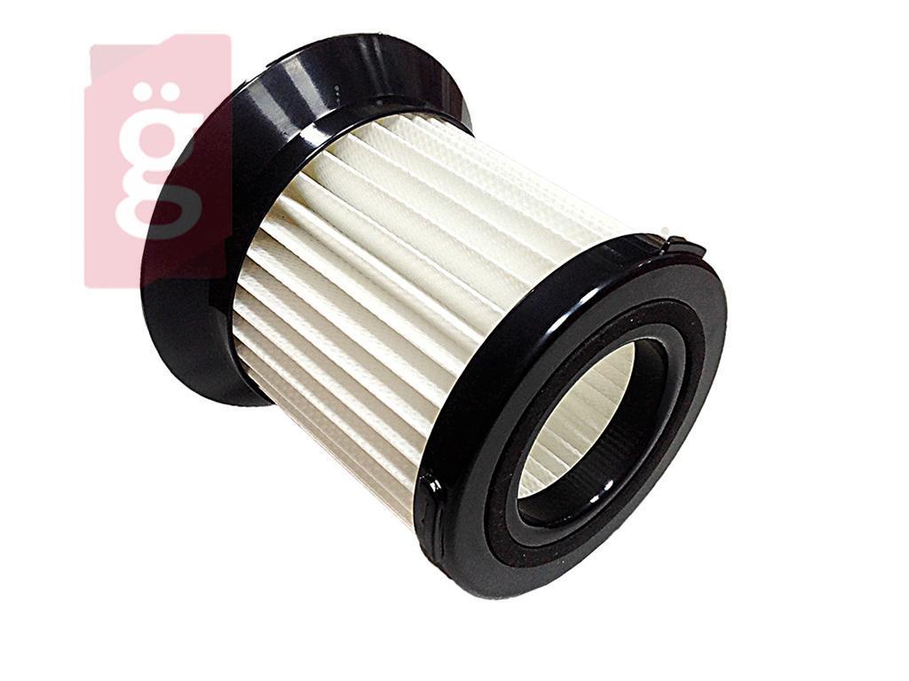 Kép a(z) Porszívó Hepa Filter HAUSMEISTER HM2054 MOSHATÓ nevű termékről