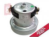 Kép a(z) Porszívó Motor Proton Plus KB-8009A-100 nevű termékről