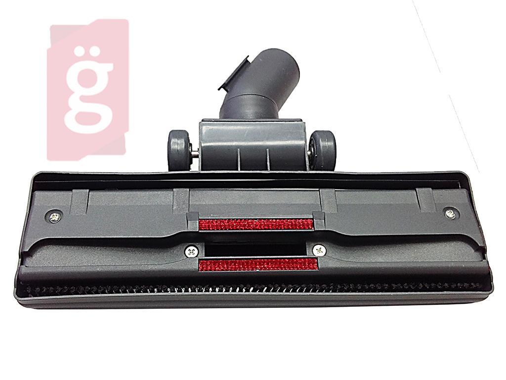 Kép a(z) Porszívó Kombinált Görgős Szívófej 32mm Sencor SVC 730 Alto Gyári nevű termékről