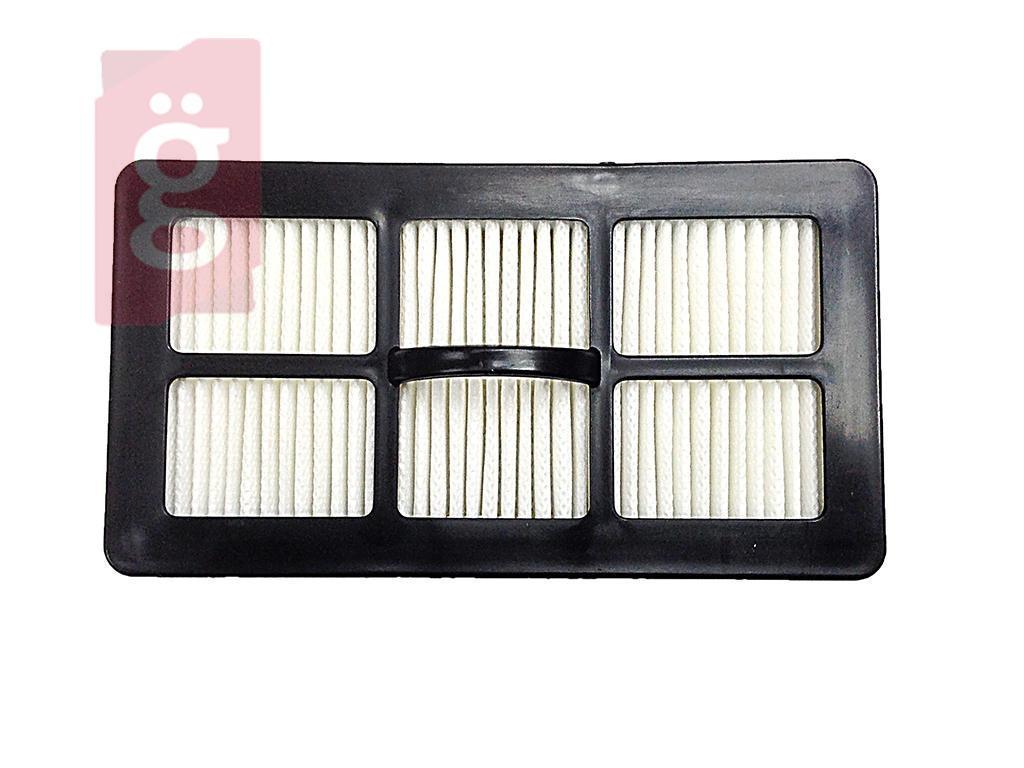 Kép a(z) Porszívó Hepa Filter Gorenje Disco OHF28DBKO / 480363 nevű termékről