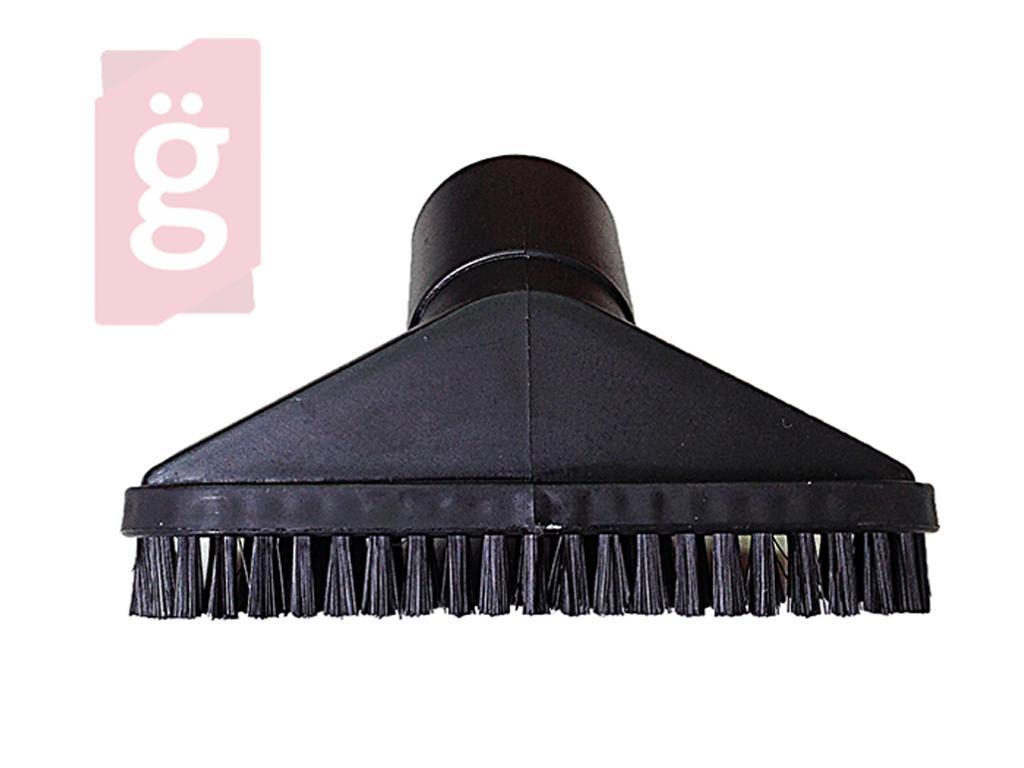 Kép a(z) Porszívó Kárpit Szívófej kefés Sencor Gyári 32mm nevű termékről