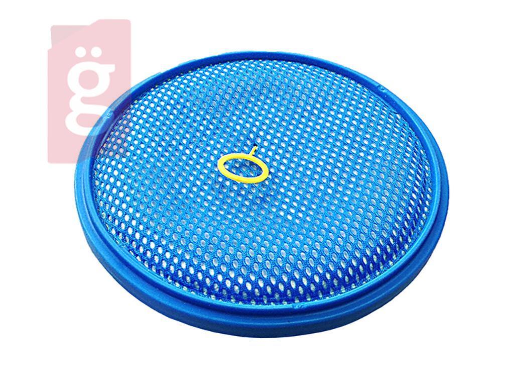 Kép a(z) Porszívó Motorvédő Cyclon Szűrő Samsung (Ø131mm) DJ6301467A MOSHATÓ nevű termékről