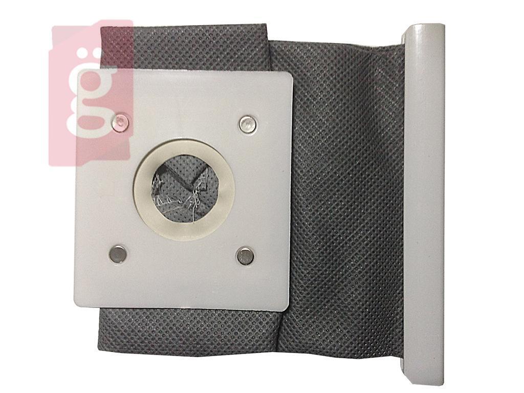 Kép a(z) IZ-VP99WP Samsung VP99 / VP54 stb. vászon (textil) porzsák nevű termékről