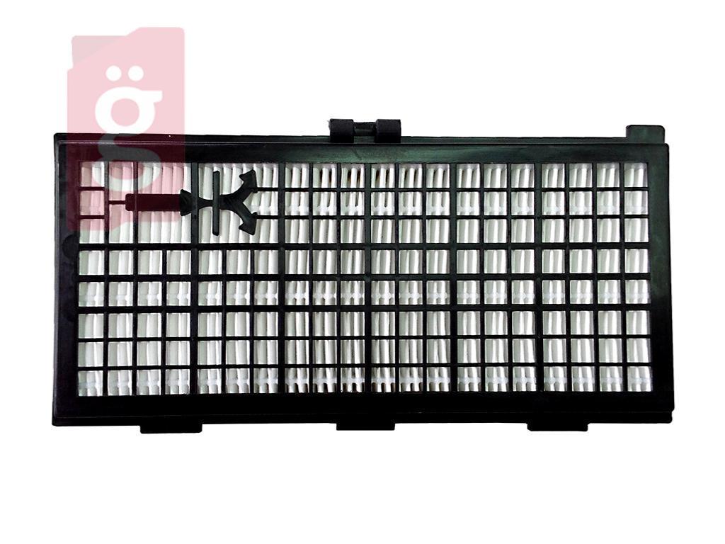 Kép a(z) Porszívó Hepa Filter MIELE S300i - S858i nevű termékről