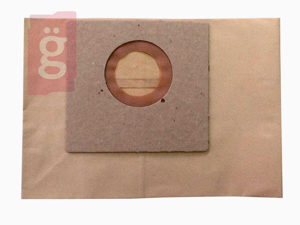 Kép a(z) IZ-Y17GY DAEWOO RC 230 / RC 220 Gyári papír porzsák (5db/csomag) RCP-230 nevű termékről