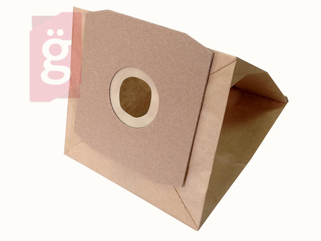 Kép a(z) IZ-HO14 Holden OD 14 papír porzsák (5db/csomag) nevű termékről