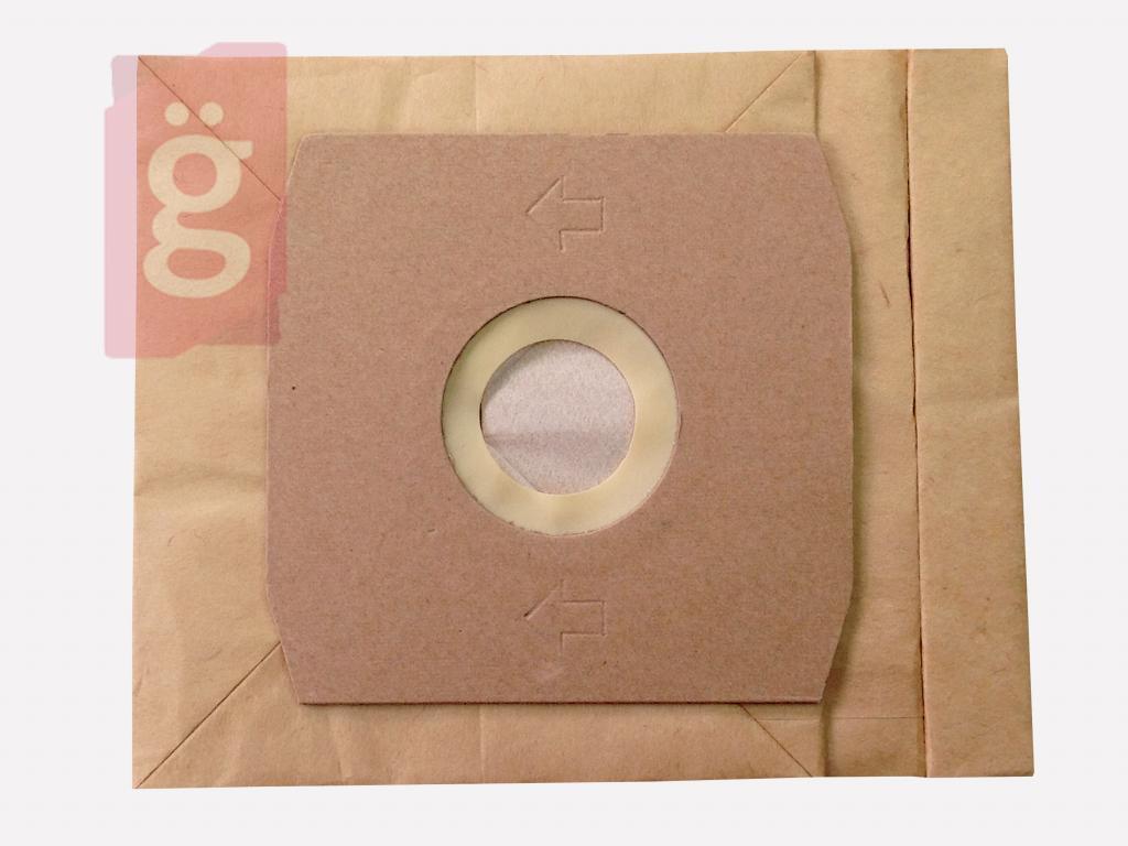 Kép a(z) IZ-HO14 Holden OD 14 Kompatibilis papír porzsák (5db/csomag) nevű termékről