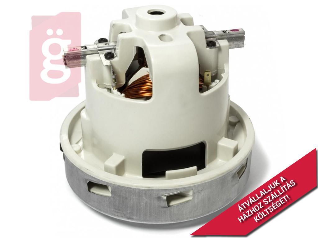 Kép a(z) Univerzális Porszívó Motor AMETEK 1200W / KARCHER / PROFI 20 / 063700003 (GA3777) nevű termékről