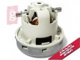 Kép a(z) Univerzális Porszívó Motor AMETEK 1200W / KARCHER / PROFI 20 (GA3777) nevű termékről
