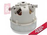 Kép a(z) Univerzális Porszívó Motor AMETEK 800W (GA4441) nevű termékről