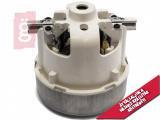 Kép a(z) Univerzális Porszívó Motor AMETEK 900W (GA4442) nevű termékről