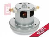 Kép a(z) Univerzális Porszívó Motor Domel 462.3.560.10 1450W (GA4446) nevű termékről