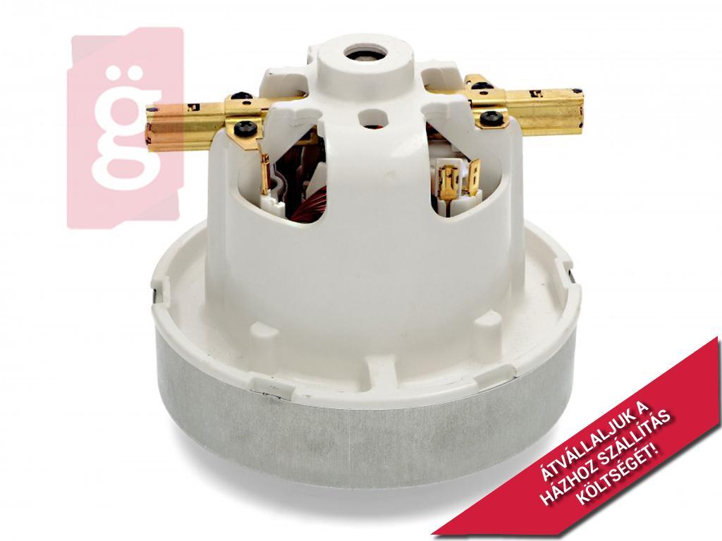 Kép a(z) Univerzális Porszívó Motor AMETEK 62108.20025 1200W (GA4447) nevű termékről