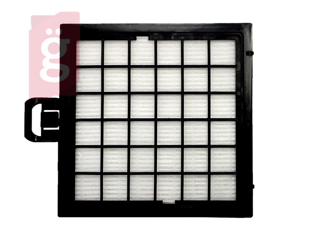Kép a(z) Porszívó Hepa Filter Bosch/Siemens VZ151HFB 00575274 nevű termékről