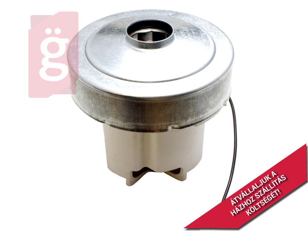 Kép a(z) Univerzális Porszívó Motor Domel 463.3.409 1000W (GA4445) nevű termékről