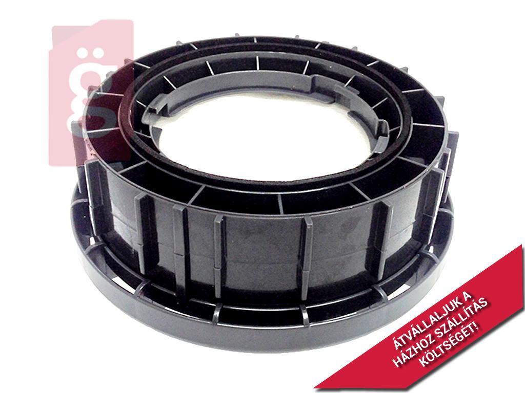 Kép a(z) Porszívó Hepa Filter Nilfisk VP300 / Saltix 10 107402902 Gyári nevű termékről