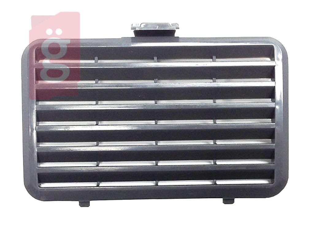 Kép a(z) Porzsívó Szűrőtartó Rács BEEZ VC-L-1600-ECO Porszák nélküli porszívóhoz (Kimeneti) nevű termékről