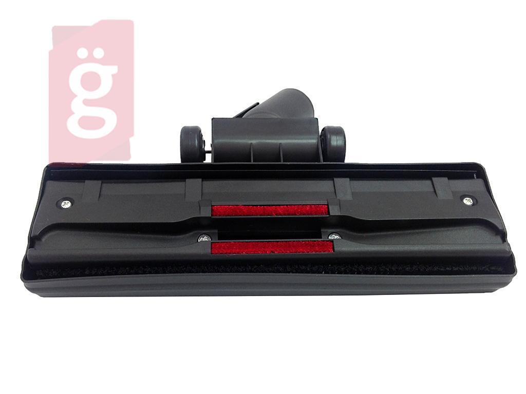 Kép a(z) Porszívó Kombinált Görgős Szívófej 32mm Sencor SVC 660 Corso Gyári  nevű termékről