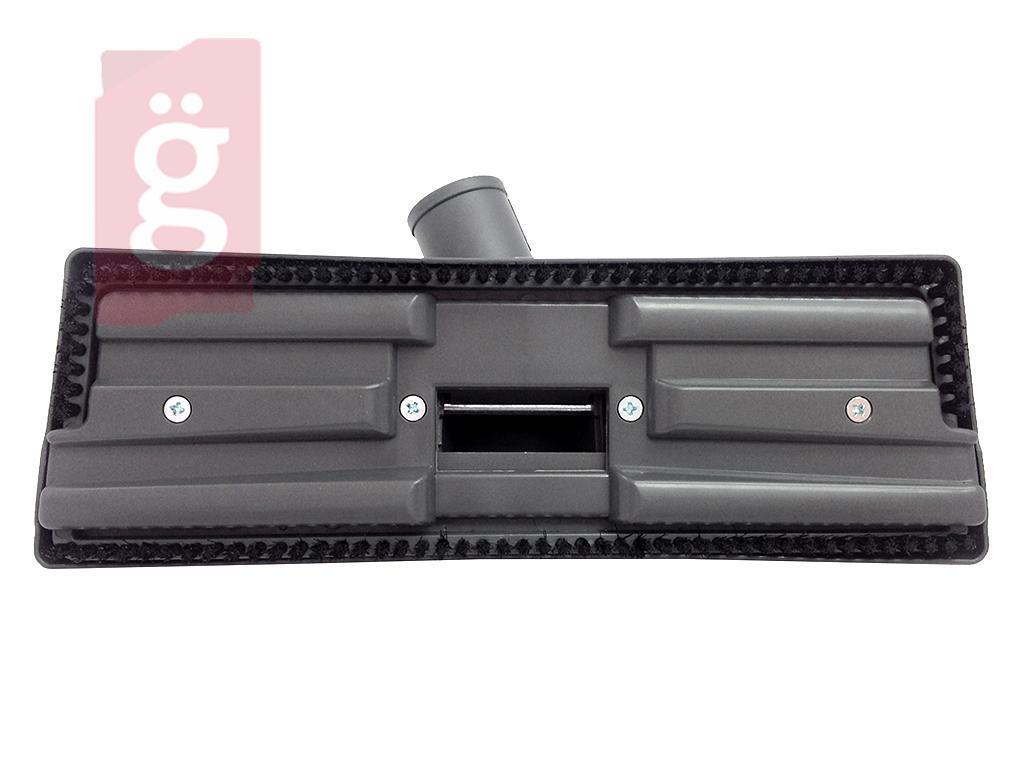 Kép a(z) Porszívó Kombinált Szívófej Sencor Gyári 32mm nevű termékről