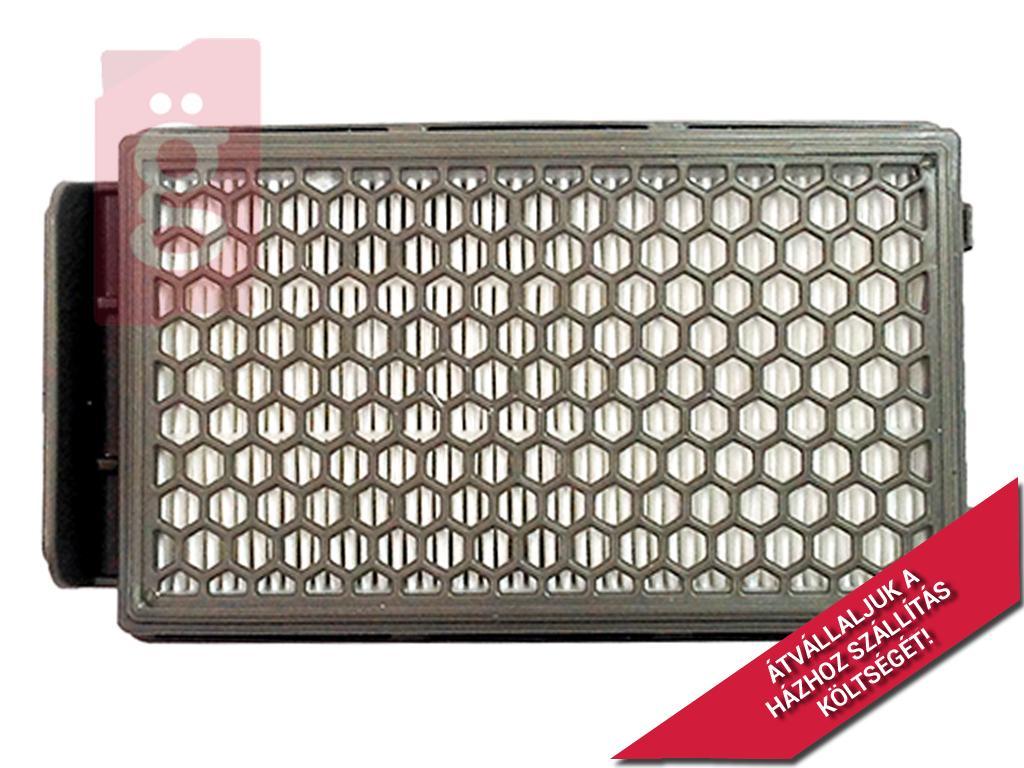 Kép a(z) Porszívó Hepa Filter Rowenta Compact Power / Cyclonic / Powerline / Extreme-Cyclonic ZR903501 (RS-RT900586)  nevű termékről