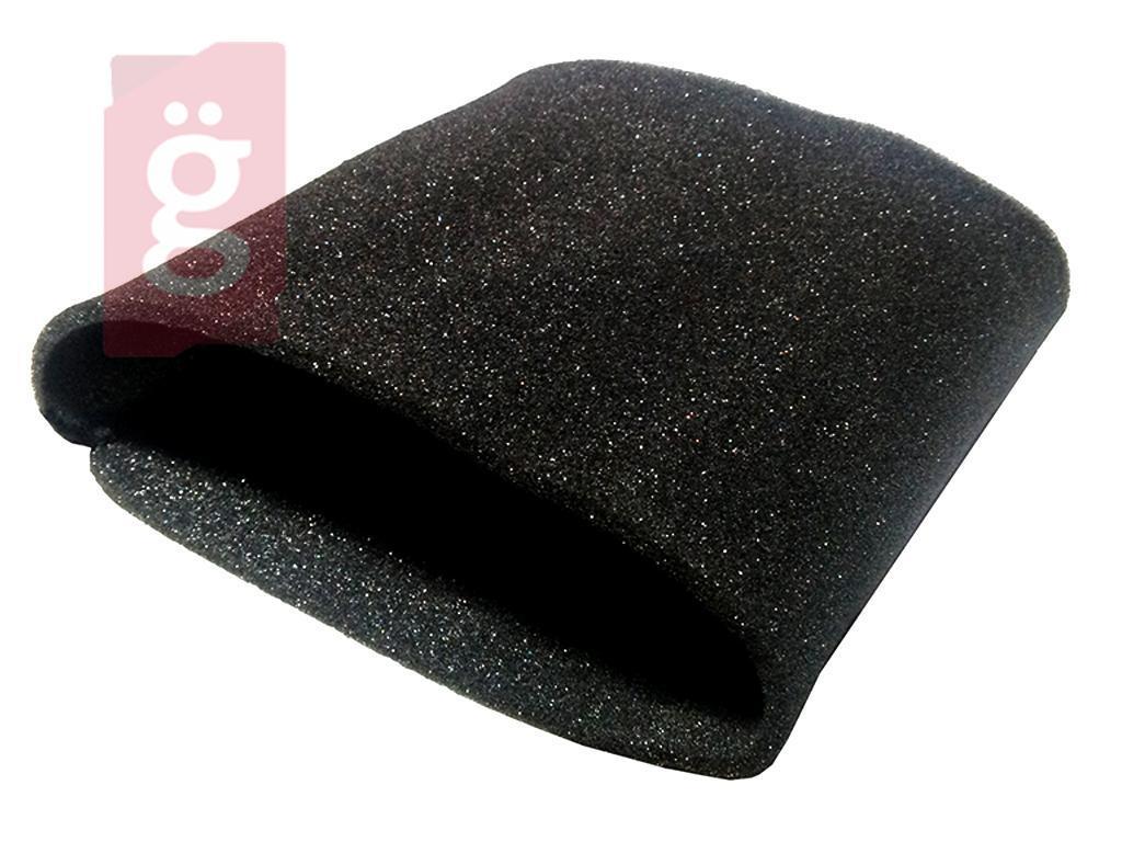 Kép a(z) Porszívó Motorvédő Szűrő EINHELL 1db (23.511.30) Gyári nevű termékről