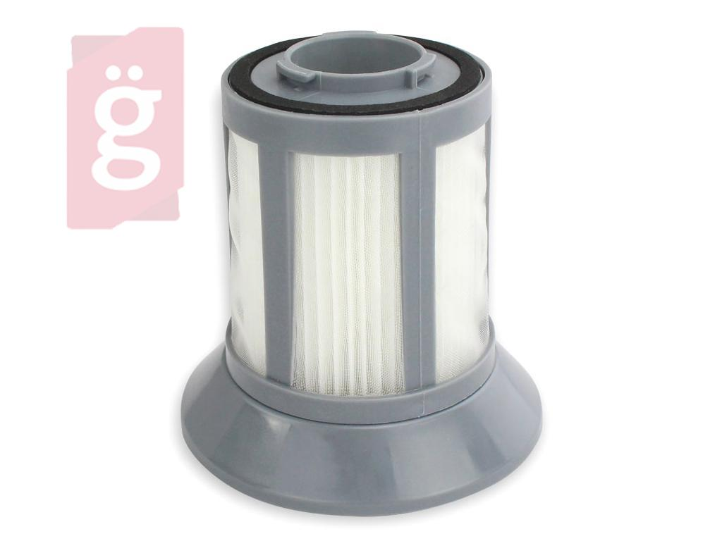 Kép a(z) Porszívó Hepa Filter / Szűrő készlet CLATRONIC BS1293 / BOMANN BS9012 CB nevű termékről