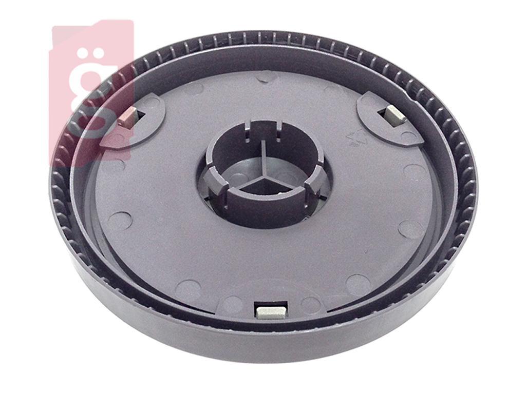 Kép a(z) Porszívó Kerék SVC 730 Alto (hátsó/nagy) Gyári nevű termékről