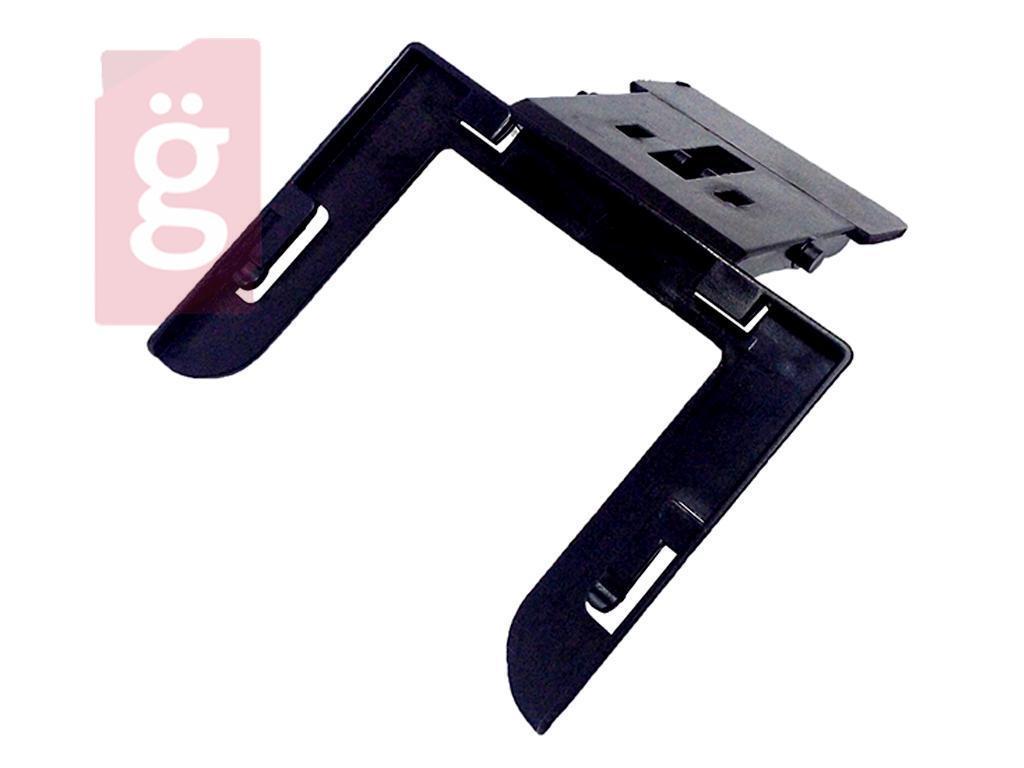 Kép a(z) Porszívó Porzsáktartó Invest Furio Eco ZW-9003E11  nevű termékről