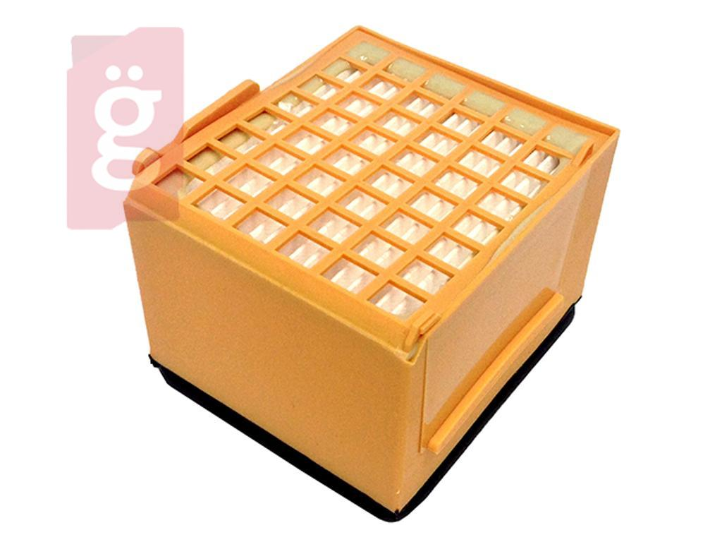 Kép a(z) Porszívó Hepa Filter Vorwerk Kobold VK135/ VK136 (Kimeneti) H11 nevű termékről
