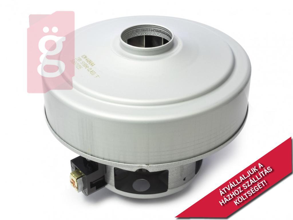 Kép a(z) Univerzális Porszívó Motor 1600W 45 fokos felfogatással (csőrös) / Samsung DJ3100005H Gyári (GA4490) nevű termékről
