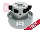 Kép a(z) Univerzális Porszívó Motor 1800W 45 fokos felfogatással (csőrös) / Samsung DJ3100067P (GA4487) nevű termékről