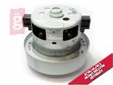 Kép a(z) Univerzális Porszívó Motor 2200W 45 fokos felfogatással (csőrös) / Samsung DJ3100125C Gyári (GA4491) nevű termékről