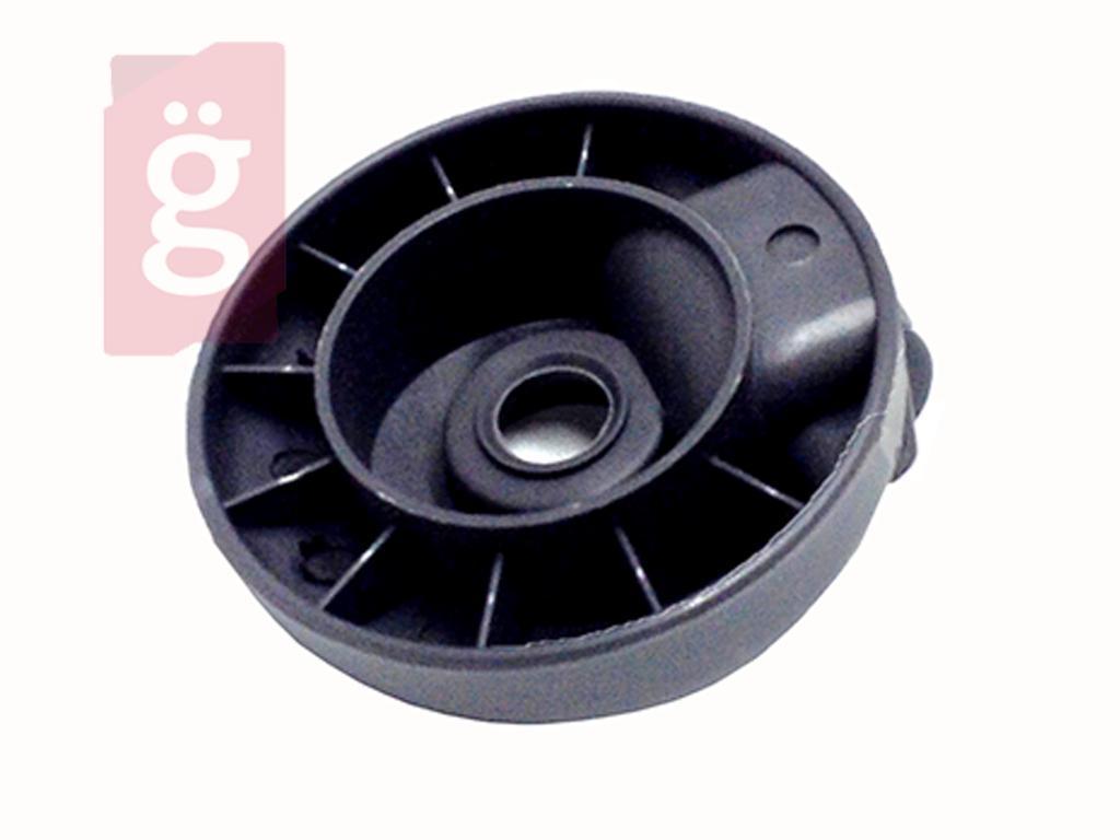 Kép a(z) Porszívó Első Kerék SVC 900 Gemino Porszívóhoz Gyári nevű termékről