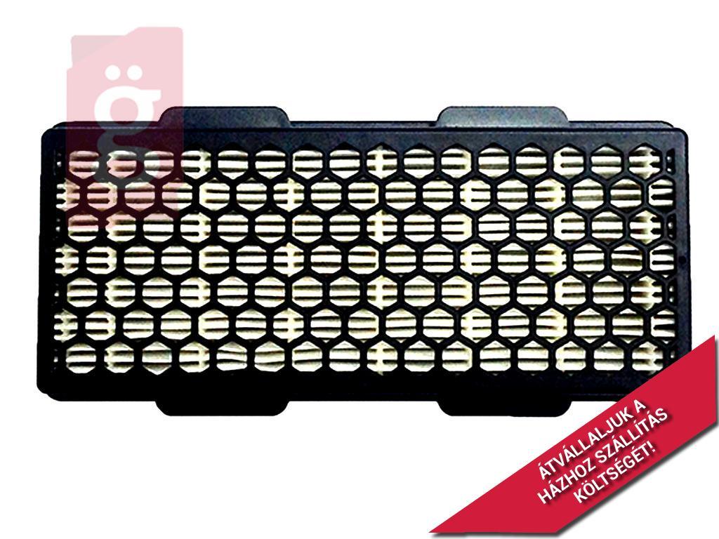 Kép a(z) Porszívó Hepa Filter Samsung SC 07F60JV / DJ9701940A (Kimeneti) H13 nevű termékről