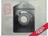 Kép a(z) IZ-S13GYWP Bosch / Siemens K stb. Gyári vászon (textil) porzsák 00483179 nevű termékről