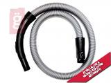 Kép a(z) Porszívó Komplett Gégecső ETA 1478 SABINE / 1457 NATTY / AEG Vivaspin 7440 / THOMAS Twist Power 147800100 Gyári nevű termékről