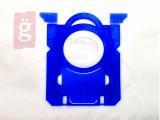 Kép a(z) IZ-E5/PH5-SGSP Electrolux / AEG / Philips S-BAG Kompatibilis mikroszálas porzsák (5db/csomag) nevű termékről