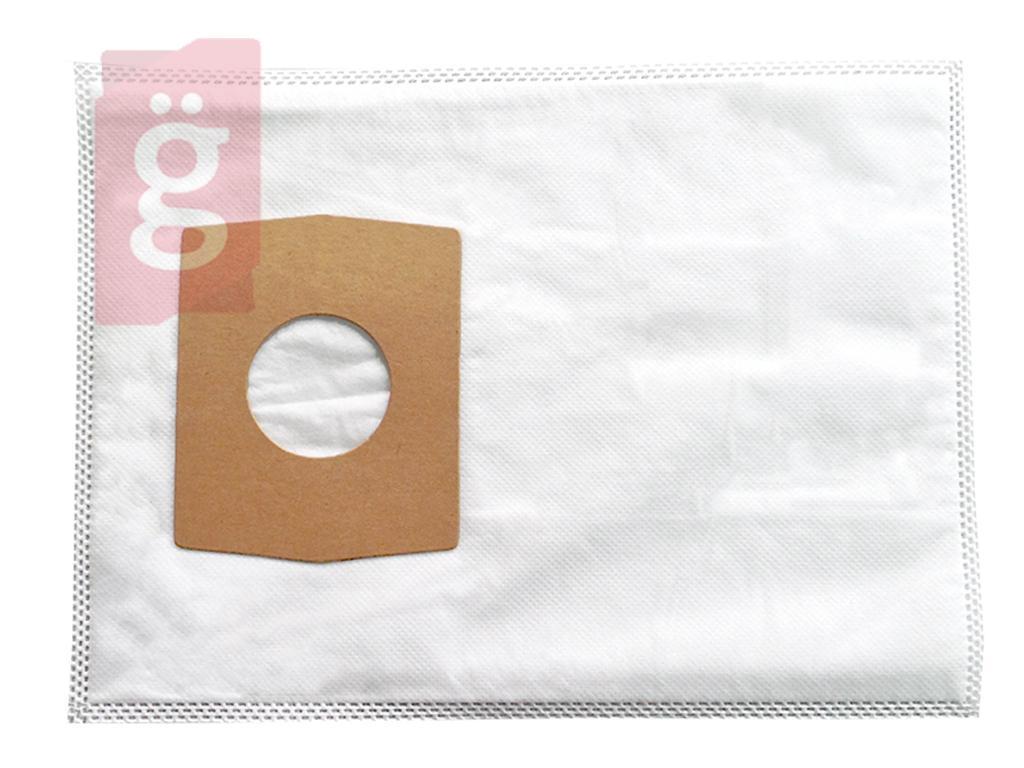 Kép a(z) IZ-PH1S ETA 0409 Piccolo / Swing Kompatibilis mikroszálas porzsák (5db/csomag) 5 rétegű nevű termékről